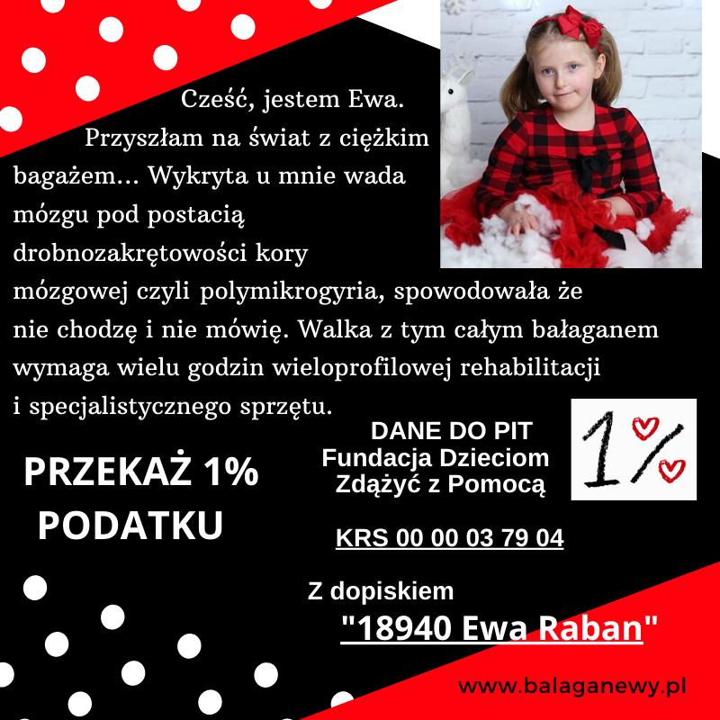 www.balaganewy.pl